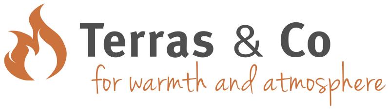 Terras&Co