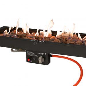 nbouwbrander-zwart-76x26cm-met-vuur